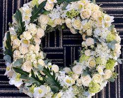 Amour de Fleurs - Soisy-sous-Montmorency - Obsèques