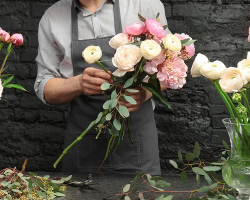 Amour de Fleurs - Soisy-sous-Montmorency - Abonnements